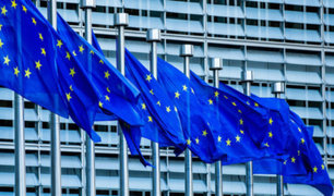 Bélgica: Unión Europea publicó lista negra de 17 paraísos fiscales