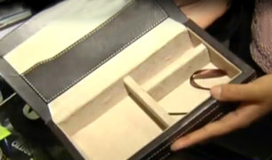 La Molina: roban 40 mil soles en joyas en exclusivo condominio