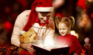 Conozca los mitos que rodean a la Fiesta de Navidad