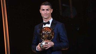 Cristiano Ronaldo: ¿Este fue el incidente que detonó su partida del Real Madrid?