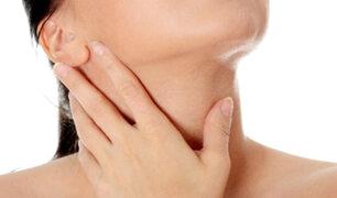 Conozca el novedoso tratamiento que te promete una piel sin arrugas