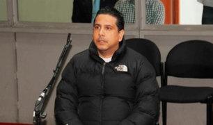 Caso Costa Verde: Guillermo Riera podría ser condenado a 12 años de prisión