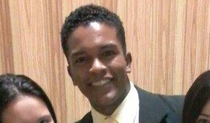 VES: asesinan a venezolano que intentó frustrar asalto a pollería donde trabajaba
