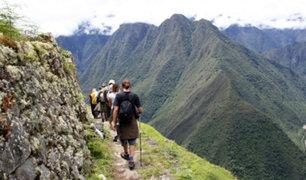 Huari: ¡Conoce la ruta del inca!