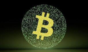 El impresionante éxito de la moneda virtual llamada Bitcoin