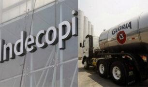 Indecopi vuelve a multar a Gloria por información inexacta en su producto