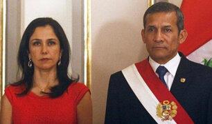 Informe del Ministerio Público confirma desbalance patrimonial en Heredia y allegados