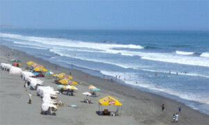 Confirmado: fenómeno La Niña costera se encuentra en el litoral peruano