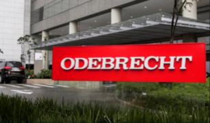 Estos fueron los nexos de la empresa Odebrecht con las figuras políticas del Perú