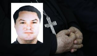 Ex miembro del Sodalicio acusado de abusos fue ubicado en EEUU