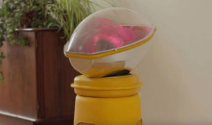 Crean útero artificial para desarrollar bebes fuera del vientre materno
