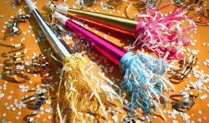 ¡Feriado largo en Año Nuevo! El 2 de enero será día no laborable