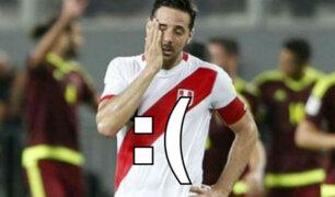 Paolo Guerrero: ¡Mira cómo celebran con memes la noticia de su regreso! [FOTOS]