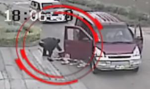 Surco: vecinos denuncian aumento de asaltos en la zona