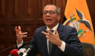 Estos son los políticos latinoamericanos implicados en el pago de coimas de Odebrecht