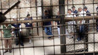 Presidente Kuczynski indultó a cuatro presos por razones humanitarias