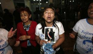 Alberto Fujimori: ¿Qué es el indulto presidencial y cómo se concede?