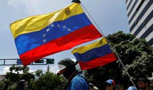 Sucedió el 2017: miles de venezolanos cruzaron frontera peruana escapando de la crisis