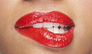 Micropigmentación: el nuevo método para realzar los labios