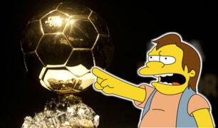 Día de los Inocentes 2017: Estas fueron las 5 mejores bromas del fútbol [FOTOS]