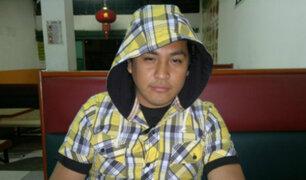 UNMSM: Realizan recostrucción de crimen de Erick Arenas