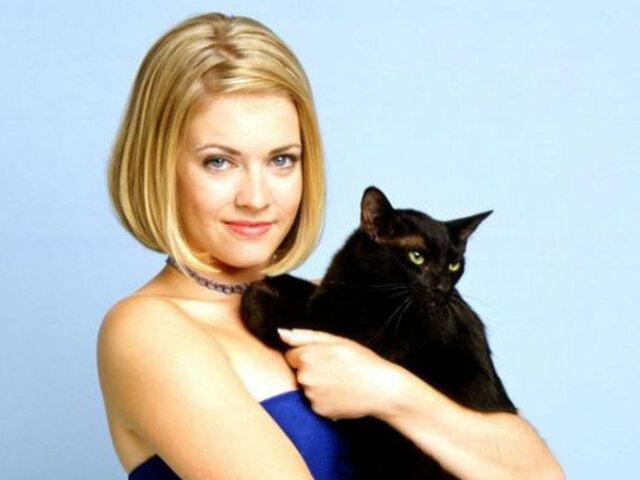 Sabrina, la bruja adolescente: Netflix emitirá la nueva y aterradora versión de la serie