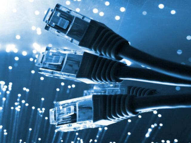 Su uso aumentó durante aislamiento: ¿Internet podría colapsar por su utilización desmedida?