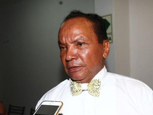 'Melcochita' preocupado: Fiscalía pide 8 años de prisión por homicidio culposo