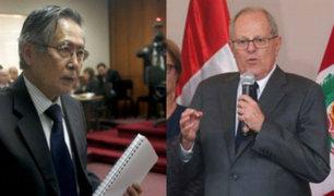Tras los últimos acontecimientos políticos, ¿será posible lograr la reconciliación nacional?