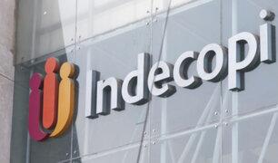 Indecopi propone cambios para evitar llamadas no solicitadas