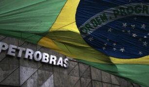 Petrobras pagará cifra millonaria para evitar juicio en Estados Unidos