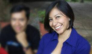 Ciudadana española desaparece durante viaje en Cusco