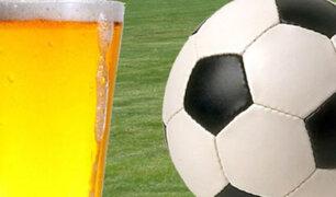 San Juan de Miraflores: Queda prohibido consumo de alcohol en losas deportivas y centros de esparcimiento