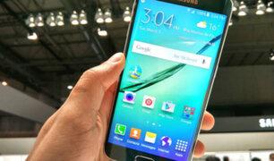 ¿Los celulares Android pueden ponerse lentos como ocurrió con los iPhone?