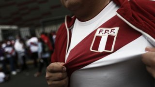 Aprueban Ley que fortalece la FPF y evita injerencia del Estado