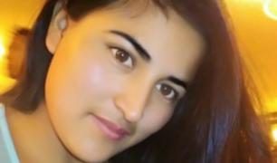 Huaral: Policía ya habría identificado cadáver hallado en maleta