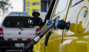 Chiclayo: Indecopi multó a 14 empresas por concertar precios de GLP