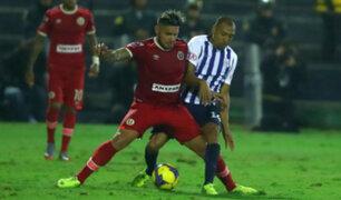 Torneo de Verano: Alianza Lima, Universitario y Sporting Cristal en el mismo grupo