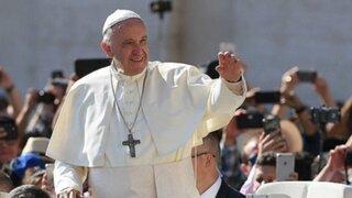 Papa Francisco en Perú: restricciones vehiculares preocupan a limeños