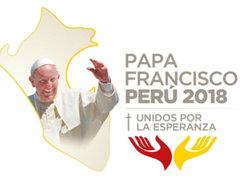 Sujetos aprovechan vender entradas a través de internet para misa del Papa