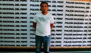 Dictan 9 meses de prisión preventiva contra taxista acusado de violación