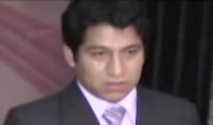 Huaura: conozca el perfil psicológico del hombre que asesinó a expareja e hija