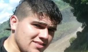Joven argentino queda en coma tras complicación de caries dental