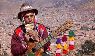 ¡El quechua podrá hablarse en todo el planeta gracias a este proyecto y tú puedes ser parte de él!