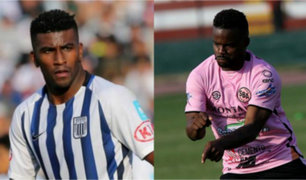 Alianza Lima y Sport Boys se enfrentan hoy por el titulo de la Supercopa