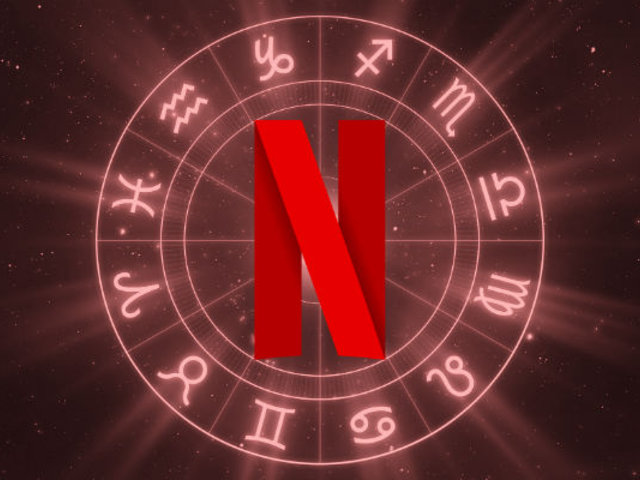 Netflix: Mira cuál es la serie ideal para ti según tu signo del zodiaco [FOTOS]