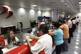 Fonavi: beneficiarios de la lista 13 cobran desde hoy devolución