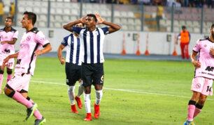 Alianza Lima venció 1-0 a Sport Boys y ganó la Supercopa
