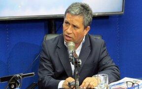 CIDH: Defensa de familiares ratifica que indulto a Fujimori es ilegal