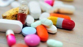 EEUU: retiran nuevo lote de Losartan por vincularse con riesgo de desarrollar cáncer